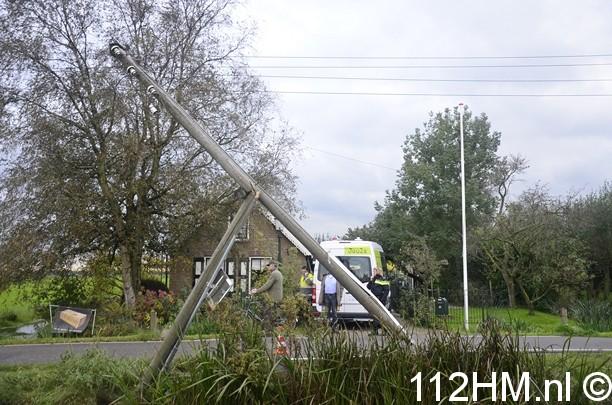 Beijerscheweg SWK (5)