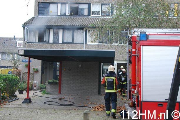 Brand Leiden (1)