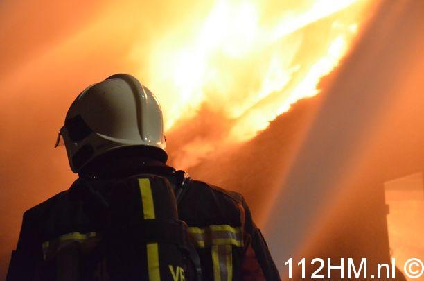Grote brand Boskoop (20)