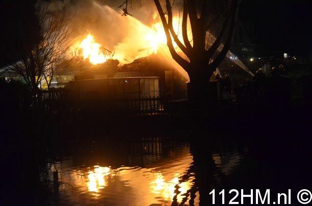 Grote brand Boskoop (27)