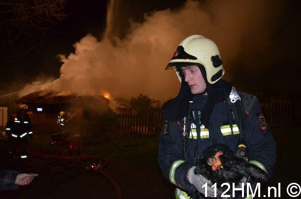 Grote brand Boskoop (36)