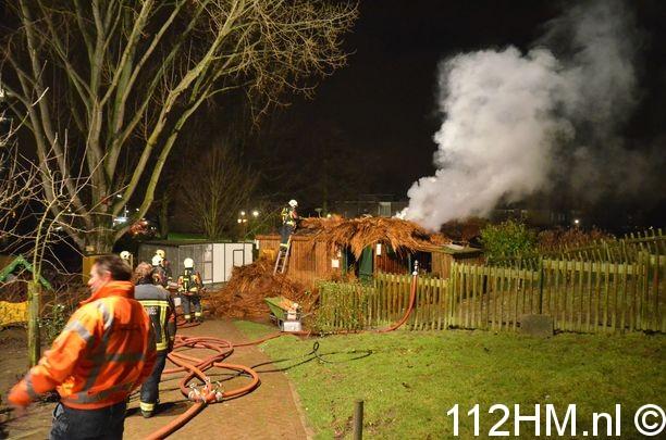 Grote brand Boskoop (51)