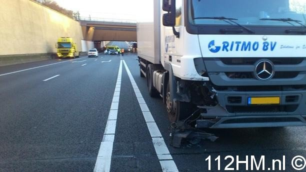 Ongeval A12 WDN (10)