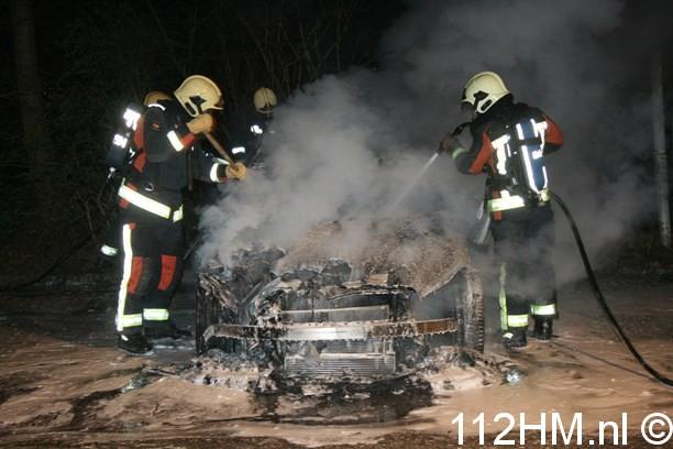 Autobrand Leiderdorp (8)