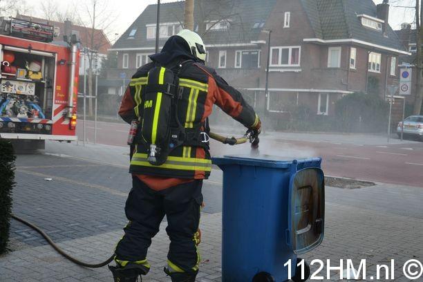 Brand Gr. Florisweg Gouda (4)