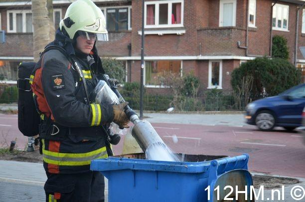 Brand Gr. Florisweg Gouda (7)