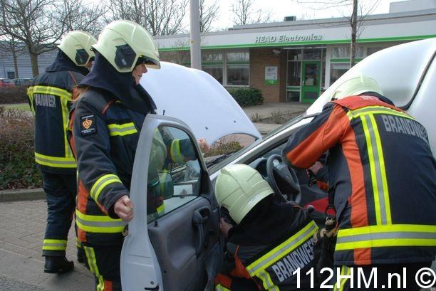 Brand Katwijk (1)