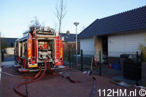 Brand Nieuwkoop (11)