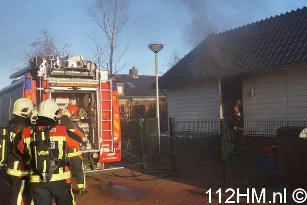 Brand Nieuwkoop (4)