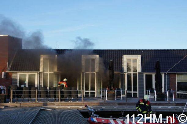Brand Nieuwkoop (6)