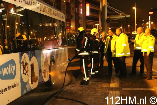 Brand in bus (3)