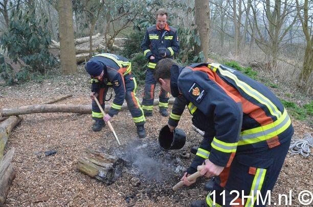 Buitenbrand Plaswijckweg Gouda (13)