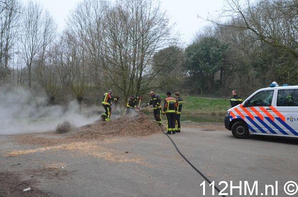 Buitenbrand Plaswijckweg Gouda (2)