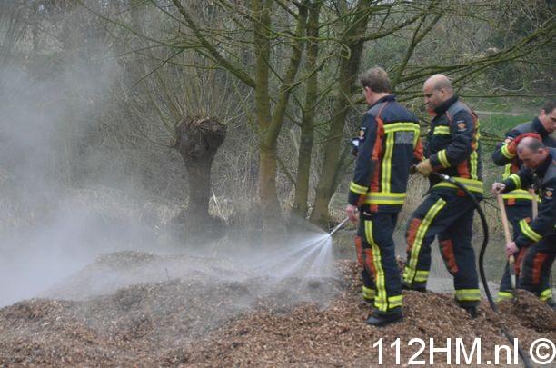 Buitenbrand Plaswijckweg Gouda (5)