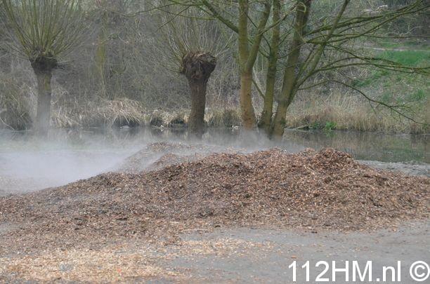 Buitenbrand Plaswijckweg Gouda (6)