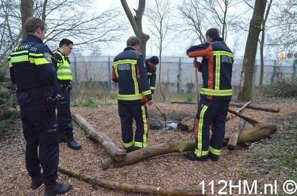 Buitenbrand Plaswijckweg Gouda (8)