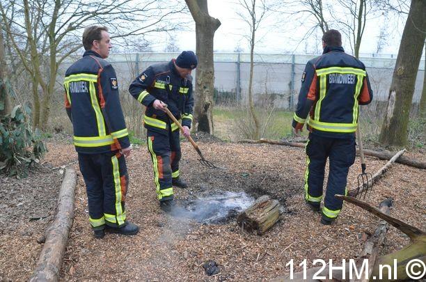 Buitenbrand Plaswijckweg Gouda (9)