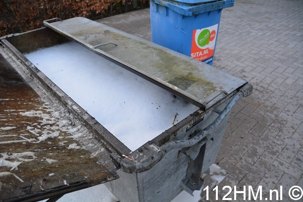 Containerbrand Graaf Florisweg (5) [112hm]