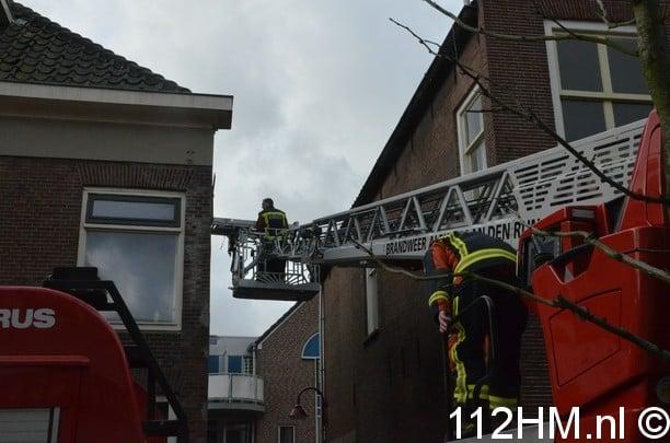 Kerkstraat BDN (1)
