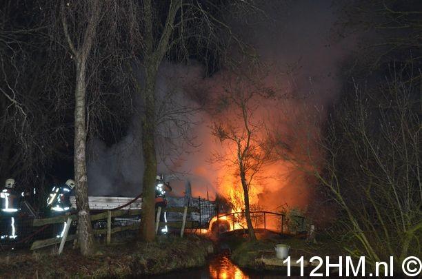 Middelbrand Achterbroek BKE (9)