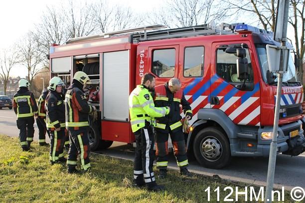 Ongeval (11)