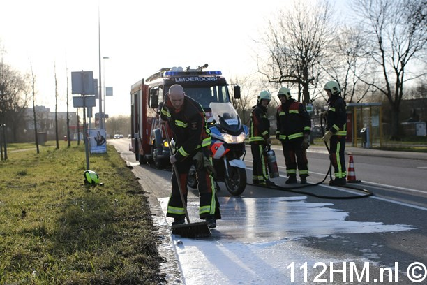 Ongeval (15)