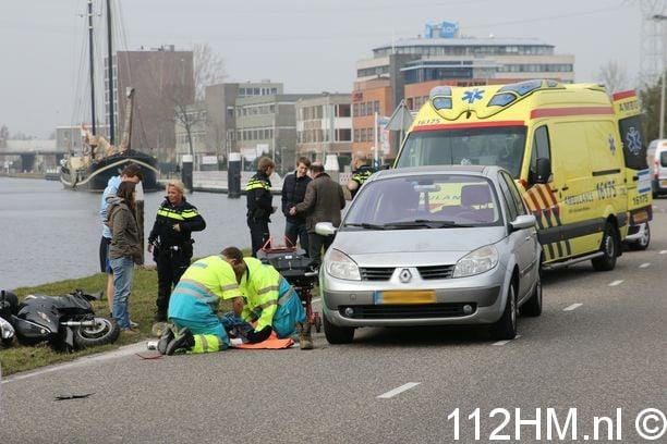 Ongeval (4)