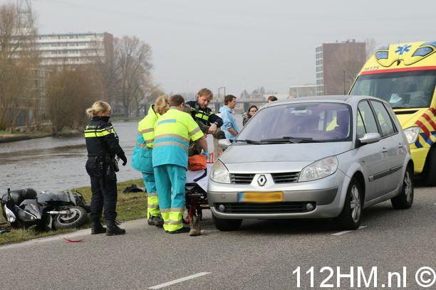 Ongeval (7)