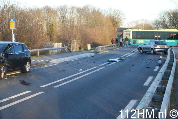 Ongeval Haastrecht (10)