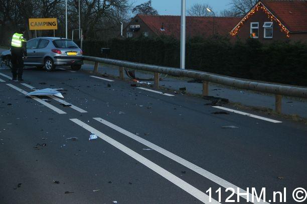 Ongeval Haastrecht (11)