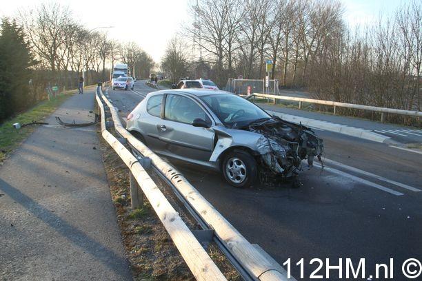 Ongeval Haastrecht (9)