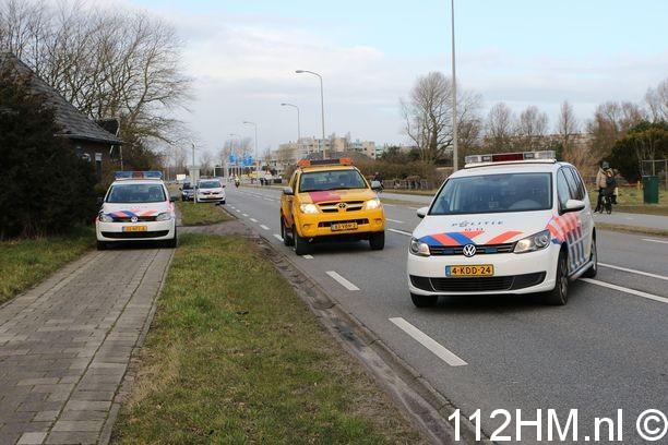 Ongeval Katwijk (10)