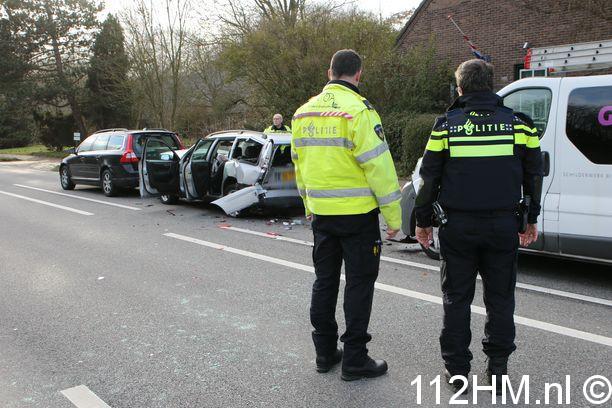 Ongeval Katwijk (11)