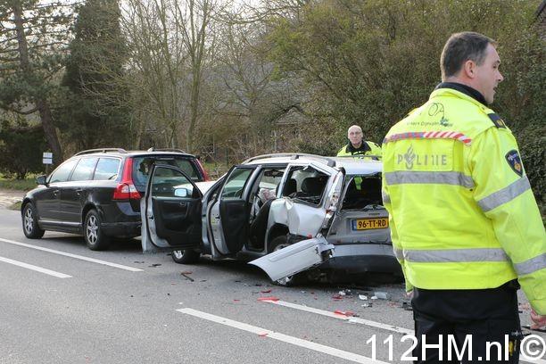 Ongeval Katwijk (12)