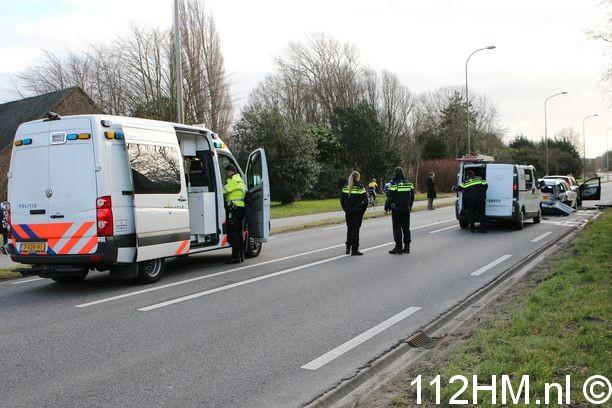 Ongeval Katwijk (13)