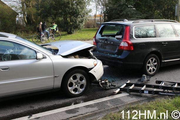 Ongeval Katwijk (5)