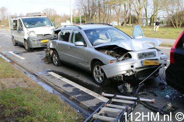 Ongeval Katwijk (6)