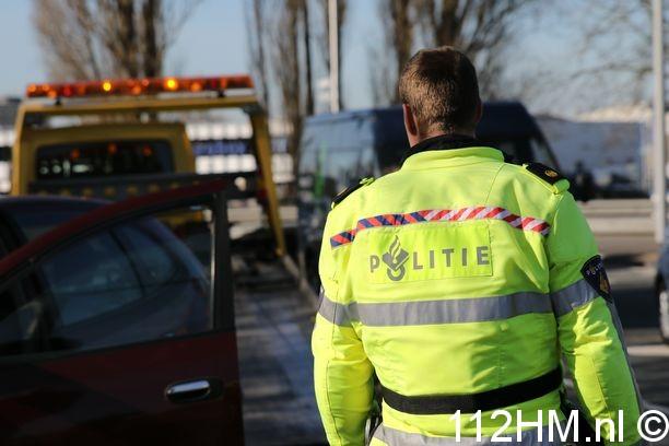 Ongeval Leiden (10)