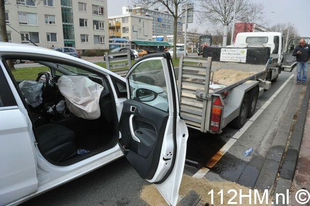 Ongeval Leiden (2)