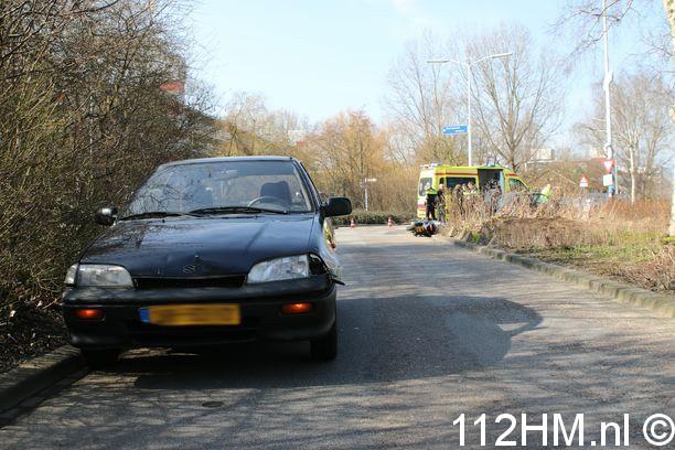 Ongeval Leiden (5)