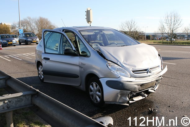 Ongeval N206 (5)