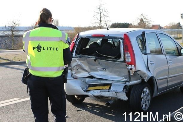 Ongeval N206 (6)