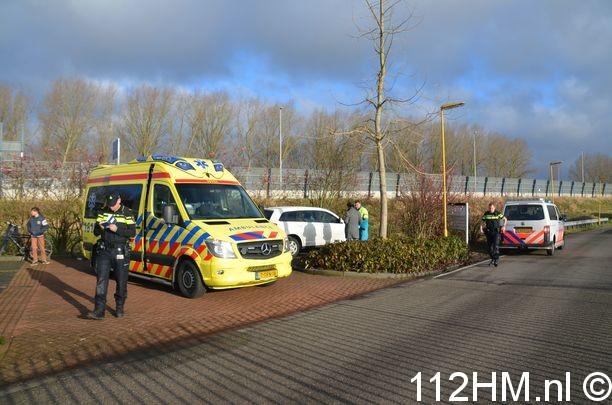 Ongeval Reeuwijk (6)
