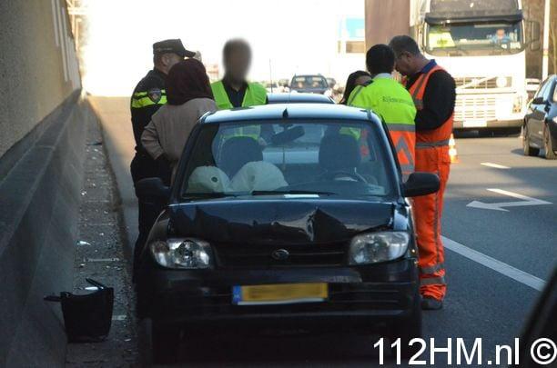 Ongeval Waddinxveen (3)