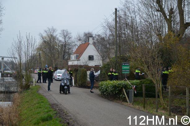 Schietpartij Ree Reeuwijk (35)