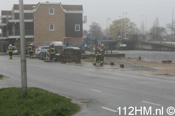 Stormschade (7)