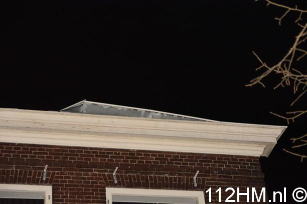 Stormschade Fluwelensingel Gouda (2) [112hm]