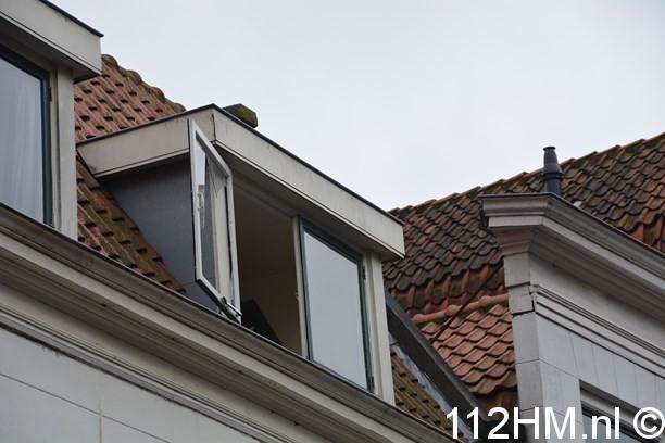 Stormschade Hoge Gouwe GDA (1) [112hm]