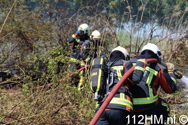 Buitenbrand (Middelbrand) Verbindingsweg NAY 21515 (3)