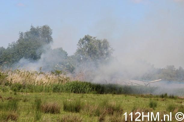 Buitenbrand (Middelbrand) Verbindingsweg NAY 21515 (9)